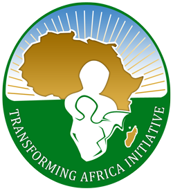 Transforming Africa Initiative - TAI (SCIO)